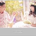 自助婚紗 婚紗攝影 台北視覺流感婚紗攝影工作室 中和 板橋 (49).jpg