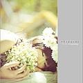 自助婚紗 婚紗攝影 台北視覺流感婚紗攝影工作室 中和 板橋 (51).jpg
