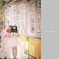 自助婚紗 婚紗攝影 台北視覺流感婚紗攝影工作室 中和 板橋 (52).jpg
