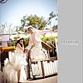 自助婚紗 婚紗攝影 台北視覺流感婚紗攝影工作室 中和 板橋 (54).jpg