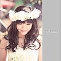 自助婚紗 婚紗攝影 台北視覺流感婚紗攝影工作室 中和 板橋 (55).jpg