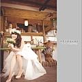自助婚紗 婚紗攝影 台北視覺流感婚紗攝影工作室 中和 板橋 (59).jpg