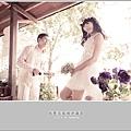自助婚紗 婚紗攝影 台北視覺流感婚紗攝影工作室 中和 板橋 (60).jpg