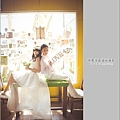 自助婚紗 婚紗攝影 台北視覺流感婚紗攝影工作室 中和 板橋 (62).jpg