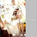 自助婚紗 婚紗攝影 台北視覺流感婚紗攝影工作室 中和 板橋 (63).jpg