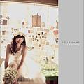 自助婚紗 婚紗攝影 台北視覺流感婚紗攝影工作室 中和 板橋 (65).jpg
