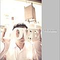 自助婚紗 婚紗攝影 台北視覺流感婚紗攝影工作室 中和 板橋 (66).jpg