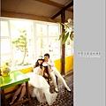 自助婚紗 婚紗攝影 台北視覺流感婚紗攝影工作室 中和 板橋 (67).jpg