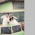 自助婚紗 婚紗攝影 台北視覺流感婚紗攝影工作室 中和 板橋 (69).jpg