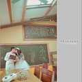 自助婚紗 婚紗攝影 台北視覺流感婚紗攝影工作室 中和 板橋 (70).jpg