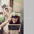 自助婚紗 婚紗攝影 台北視覺流感婚紗攝影工作室 中和 板橋 (71).jpg