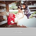 自助婚紗 婚紗攝影 台北視覺流感婚紗攝影工作室 中和 板橋 (74).jpg