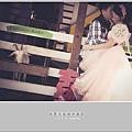 自助婚紗 婚紗攝影 台北視覺流感婚紗攝影工作室 中和 板橋 (75).jpg