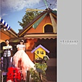 自助婚紗 婚紗攝影 台北視覺流感婚紗攝影工作室 中和 板橋 (77).jpg