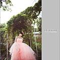 自助婚紗 婚紗攝影 台北視覺流感婚紗攝影工作室 中和 板橋 (79).jpg