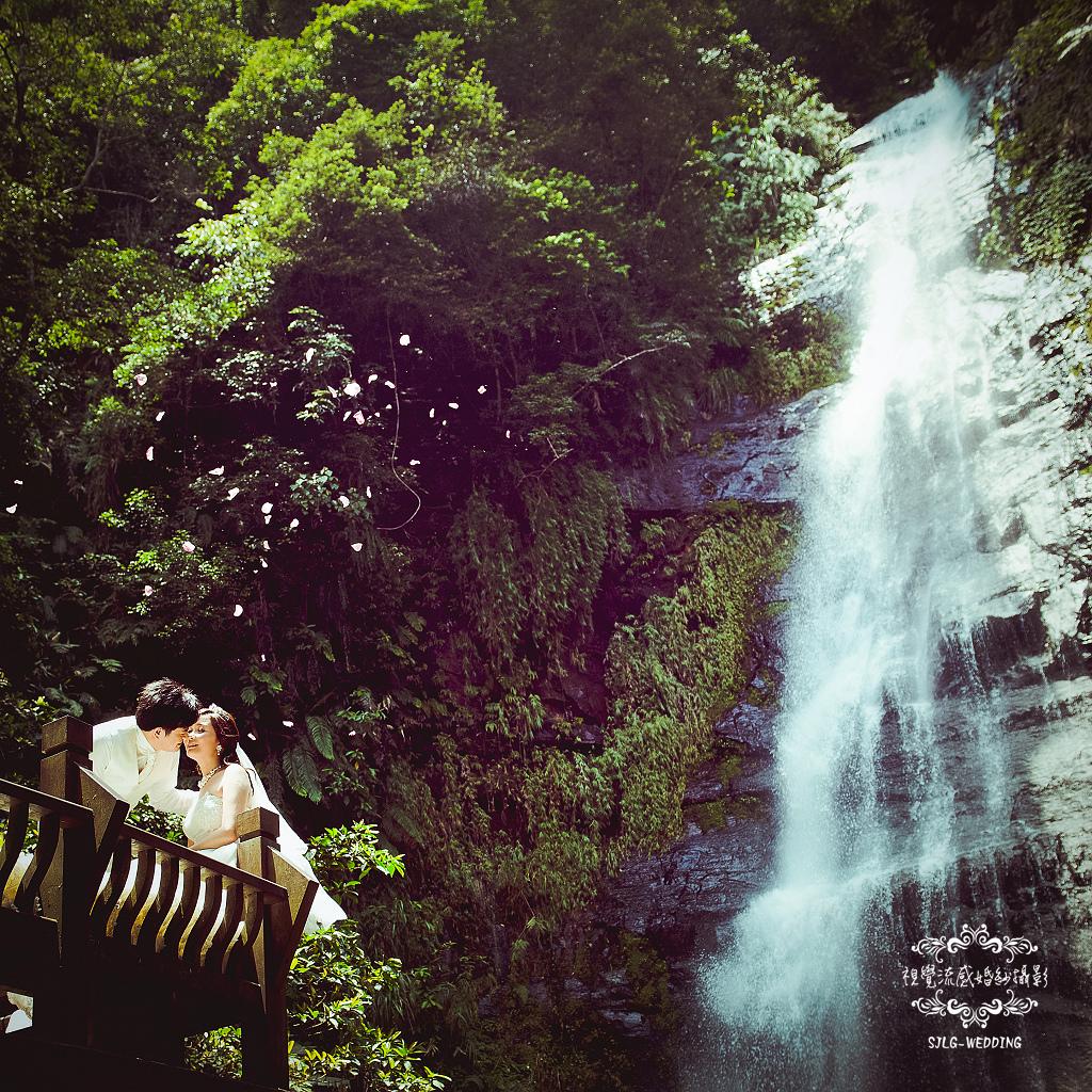 自助婚紗 婚紗攝影 台北視覺流感婚紗攝影工作室 中和 板橋 sjlg-wedding (1).jpg