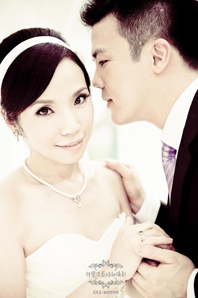 自助婚紗 婚紗攝影 台北視覺流感婚紗攝影工作室 中和 板橋 sjlg-wedding (2).jpg
