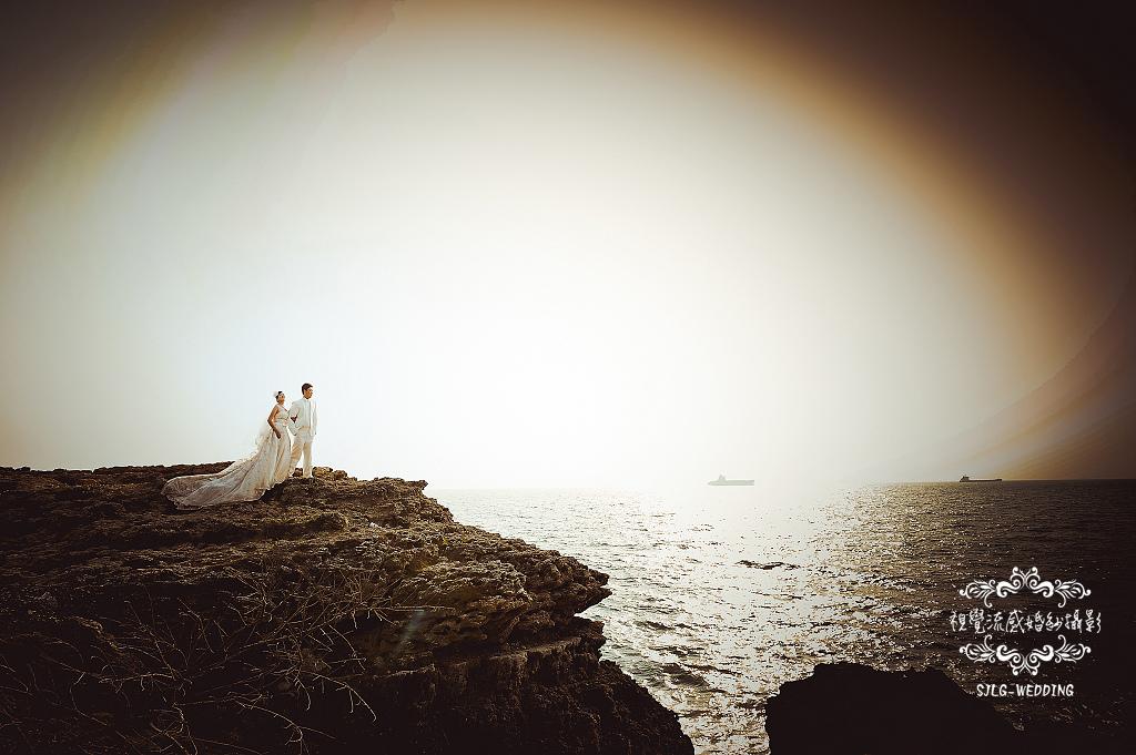 自助婚紗 婚紗攝影 台北視覺流感婚紗攝影工作室 中和 板橋 sjlg-wedding (3).jpg
