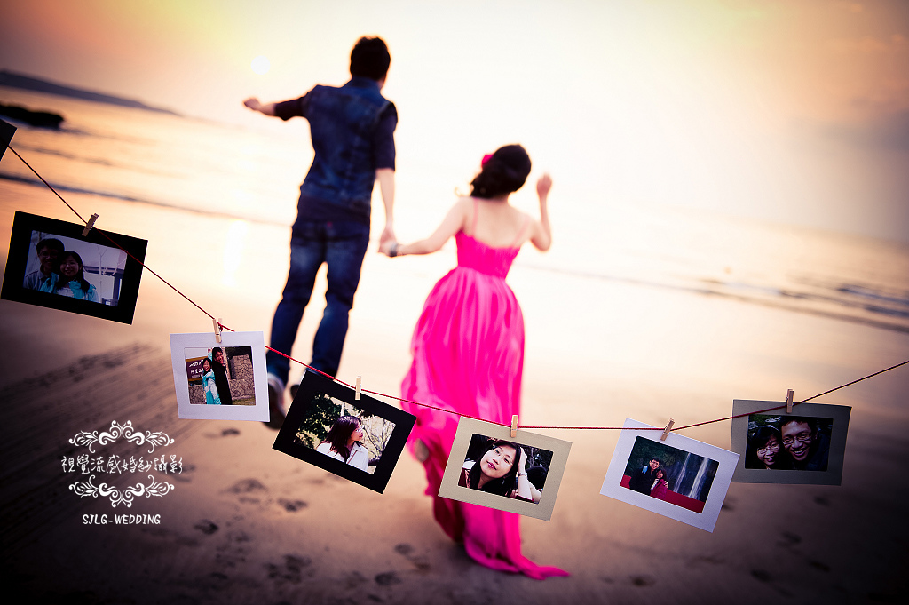 自助婚紗 婚紗攝影 台北視覺流感婚紗攝影工作室 中和 板橋 sjlg-wedding (7).jpg