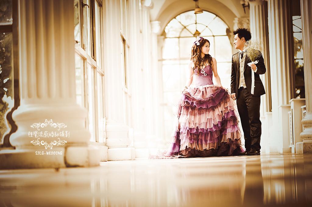 自助婚紗 婚紗攝影 台北視覺流感婚紗攝影工作室 中和 板橋 sjlg-wedding (9).jpg