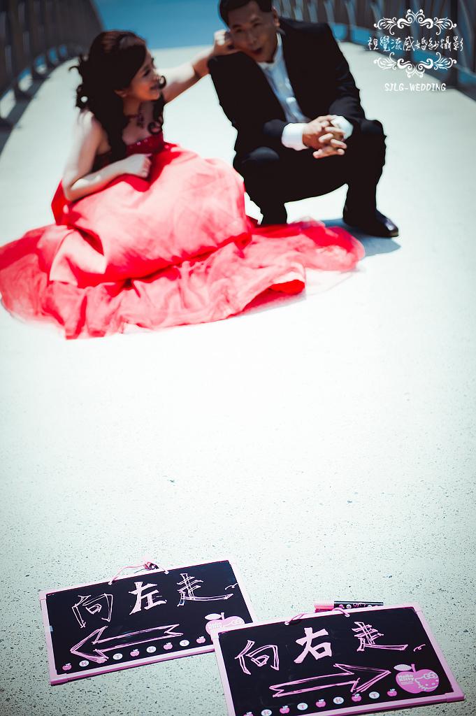 自助婚紗 婚紗攝影 台北視覺流感婚紗攝影工作室 中和 板橋 sjlg-wedding (13).jpg