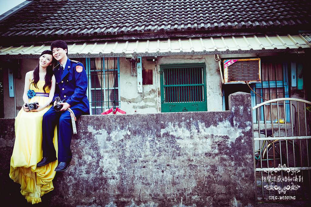自助婚紗 婚紗攝影 台北視覺流感婚紗攝影工作室 中和 板橋 sjlg-wedding (15).jpg