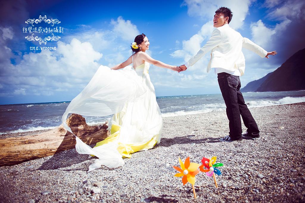 自助婚紗 婚紗攝影 台北視覺流感婚紗攝影工作室 中和 板橋 sjlg-wedding (17).jpg