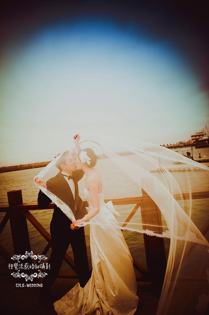 自助婚紗 婚紗攝影 台北視覺流感婚紗攝影工作室 中和 板橋 sjlg-wedding (18).jpg