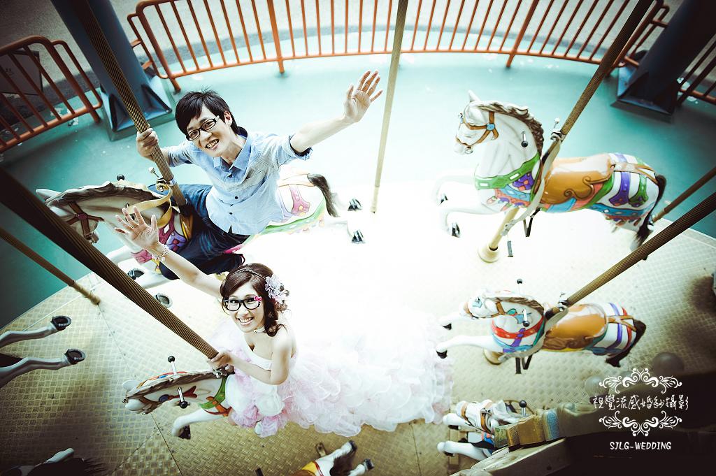 自助婚紗 婚紗攝影 台北視覺流感婚紗攝影工作室 中和 板橋 sjlg-wedding (22).jpg