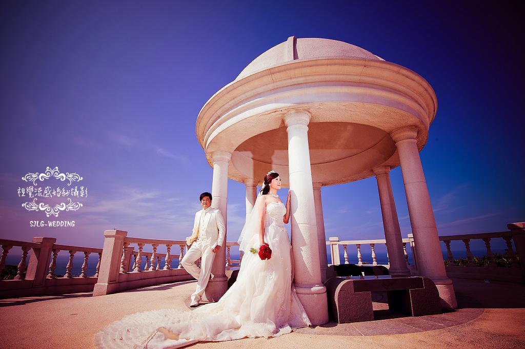 自助婚紗 婚紗攝影 台北視覺流感婚紗攝影工作室 中和 板橋 sjlg-wedding (24).jpg