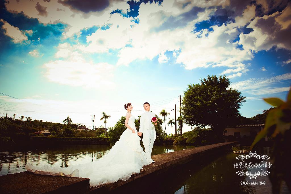 自助婚紗 婚紗攝影 台北視覺流感婚紗攝影工作室 中和 板橋 sjlg-wedding (25).jpg
