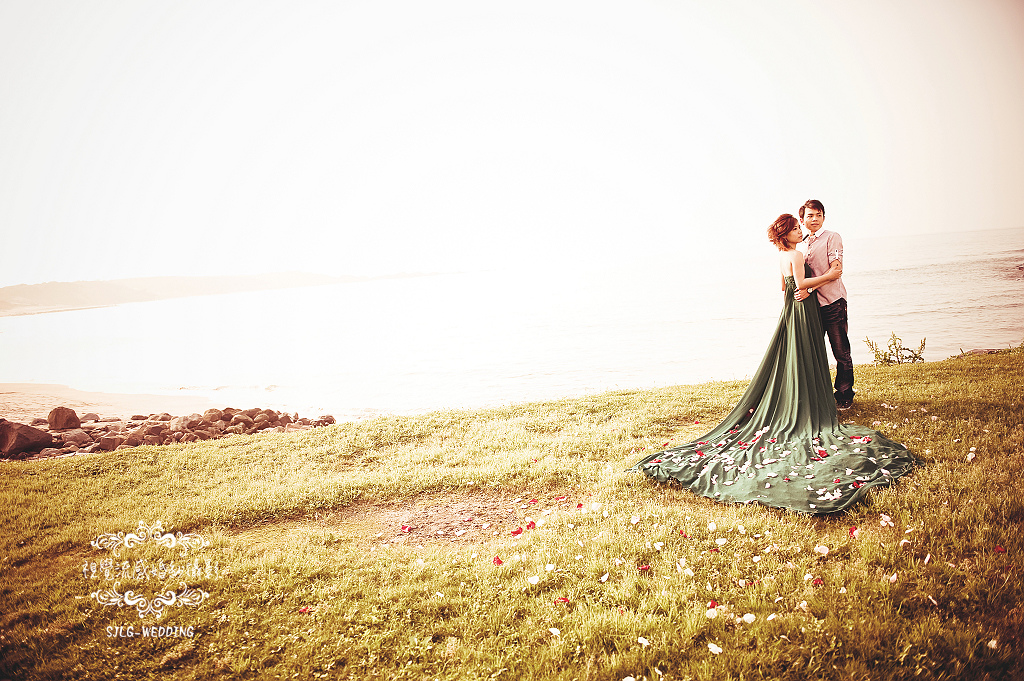 自助婚紗 婚紗攝影 台北視覺流感婚紗攝影工作室 中和 板橋 sjlg-wedding (26).jpg