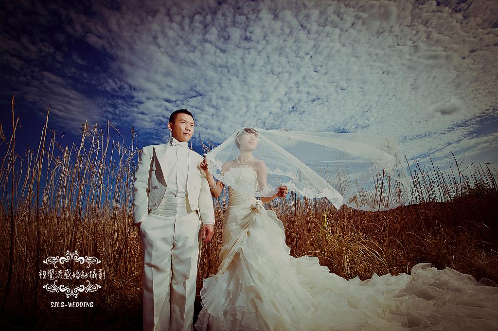 自助婚紗 婚紗攝影 台北視覺流感婚紗攝影工作室 中和 板橋 sjlg-wedding (27).jpg