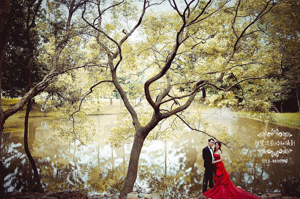 自助婚紗 婚紗攝影 台北視覺流感婚紗攝影工作室 中和 板橋 sjlg-wedding (29).jpg
