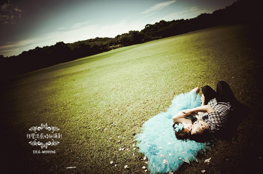 自助婚紗 婚紗攝影 台北視覺流感婚紗攝影工作室 中和 板橋 sjlg-wedding (35).jpg