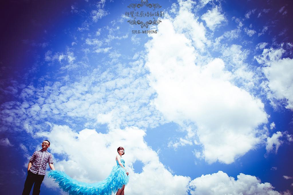 自助婚紗 婚紗攝影 台北視覺流感婚紗攝影工作室 中和 板橋 sjlg-wedding (37).jpg