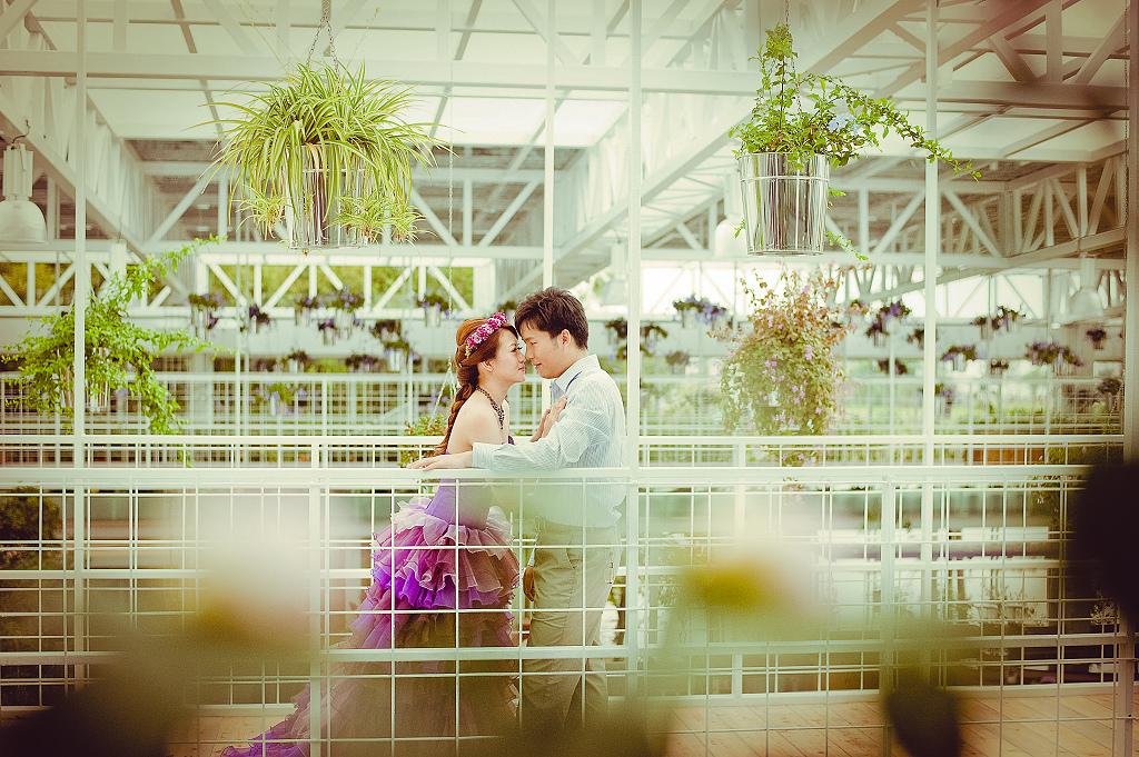 自助婚紗 婚紗攝影 台北視覺流感婚紗攝影工作室 中和 板橋 sjlg-wedding (38).jpg