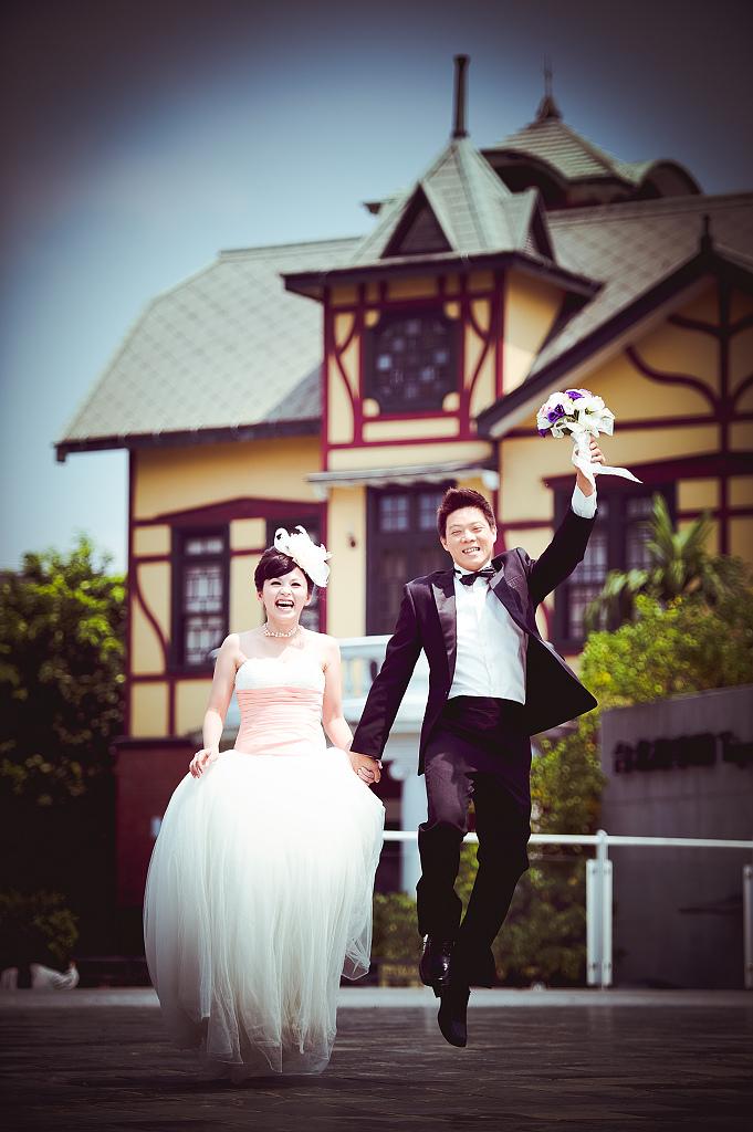 自助婚紗 婚紗攝影 台北視覺流感婚紗攝影工作室 中和 板橋 sjlg-wedding (40).jpg
