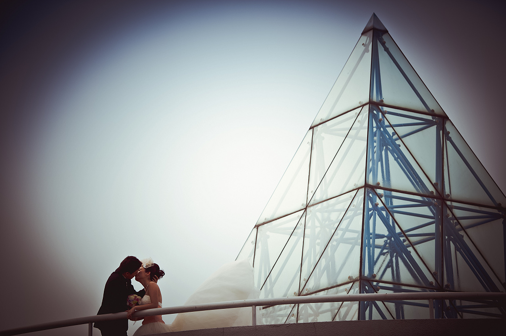 自助婚紗 婚紗攝影 台北視覺流感婚紗攝影工作室 中和 板橋 sjlg-wedding (41).jpg