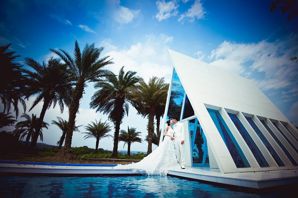 自助婚紗 婚紗攝影 台北視覺流感婚紗攝影工作室 中和 板橋 sjlg-wedding (43).jpg