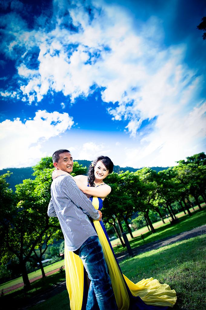 自助婚紗 婚紗攝影 台北視覺流感婚紗攝影工作室 中和 板橋 sjlg-wedding (45).jpg