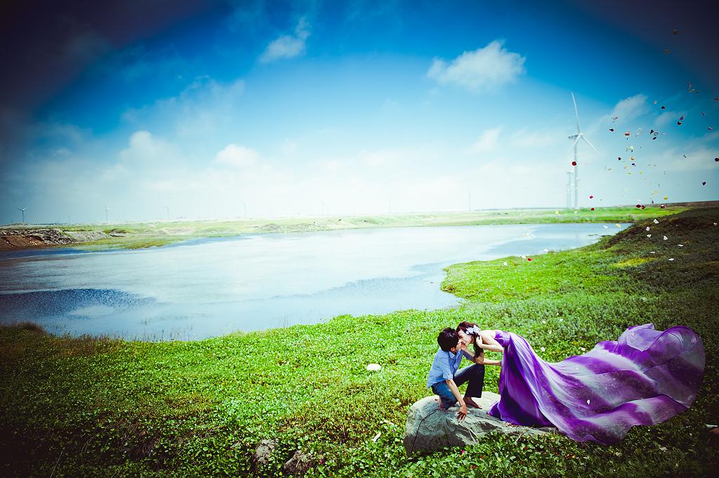 自助婚紗 婚紗攝影 台北視覺流感婚紗攝影工作室 中和 板橋 sjlg-wedding (46).jpg