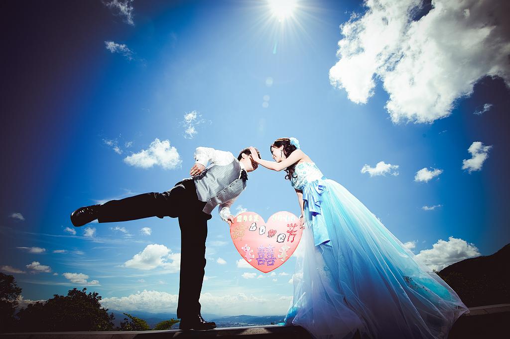 自助婚紗 婚紗攝影 台北視覺流感婚紗攝影工作室 中和 板橋 sjlg-wedding (47).jpg