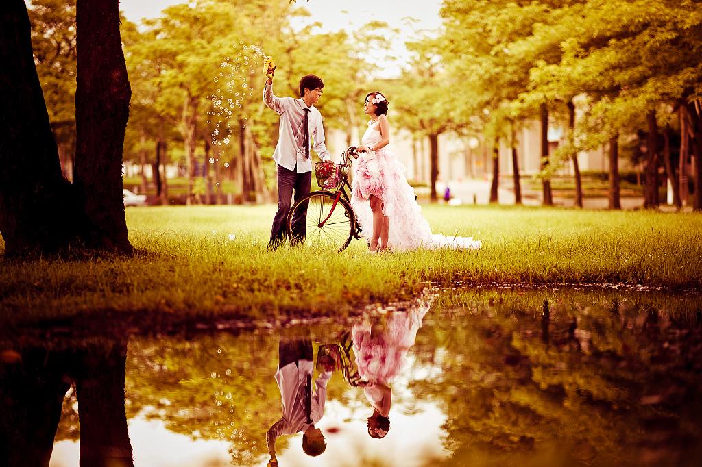 自助婚紗 婚紗攝影 台北視覺流感婚紗攝影工作室 中和 板橋 sjlg-wedding (48).jpg