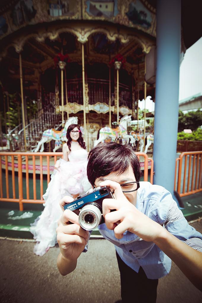 自助婚紗 婚紗攝影 台北視覺流感婚紗攝影工作室 中和 板橋 sjlg-wedding (50).jpg