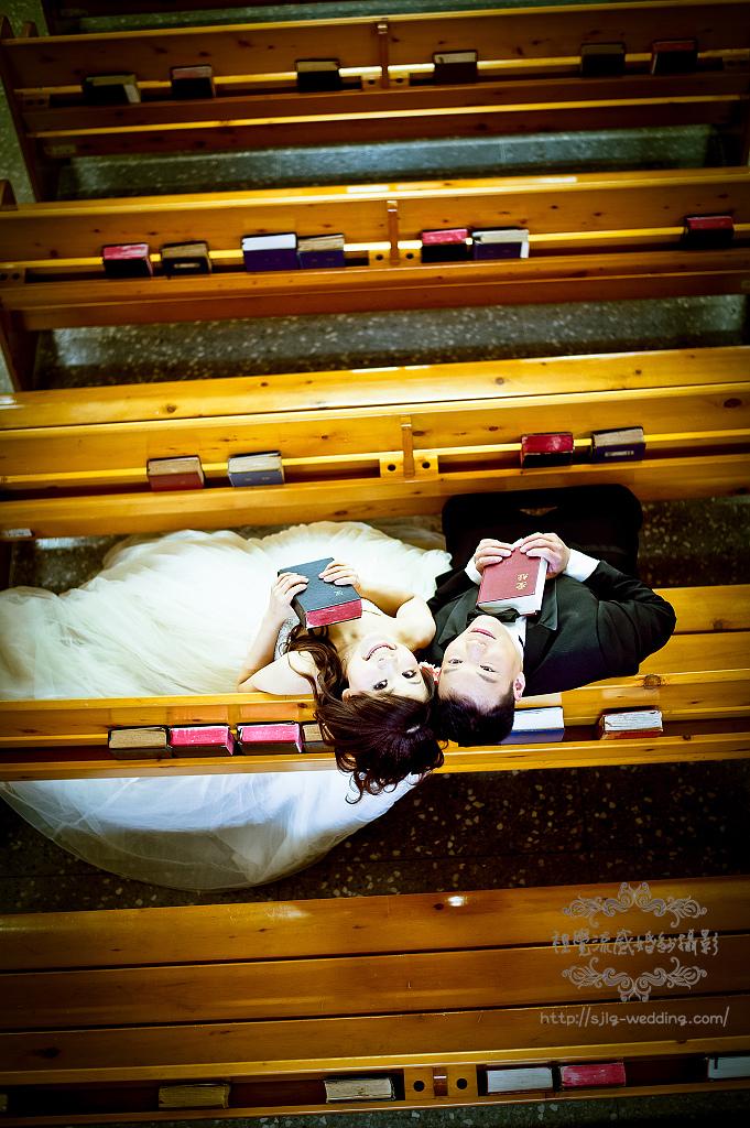 自助婚紗 婚紗攝影 台北視覺流感婚紗攝影工作室 中和 板橋 sjlg-wedding (55)