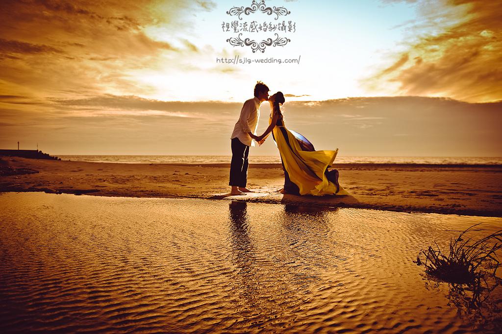自助婚紗 婚紗攝影 台北視覺流感婚紗攝影工作室 中和 板橋 sjlg-wedding (61)