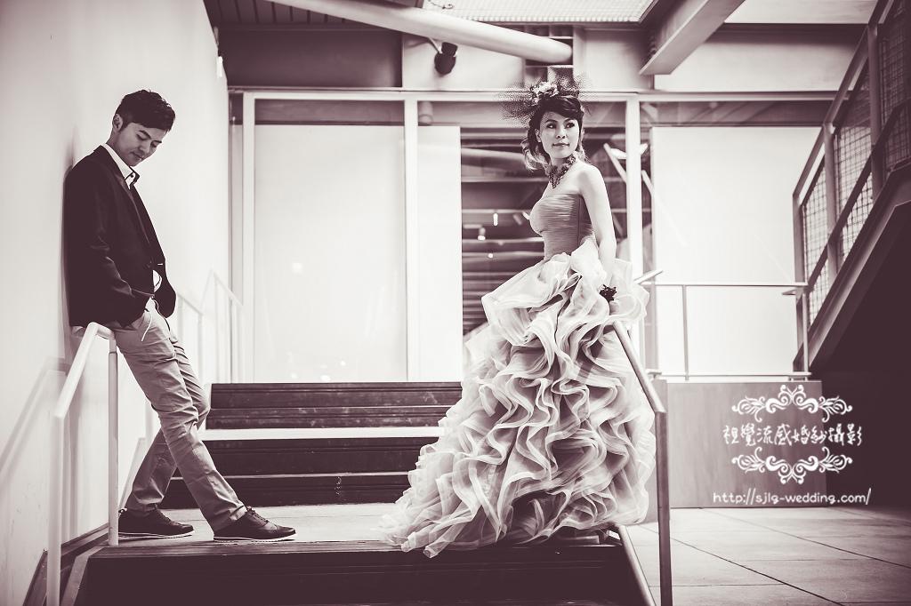 視覺流感婚紗logo 自助婚紗 婚紗攝影 台北婚紗攝影工作室 中和 板橋 sjlg-wedding 風格婚紗 永和婚紗 (8).JPG