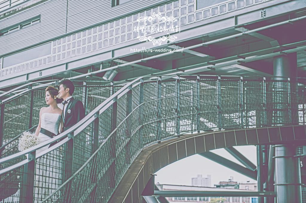 視覺流感婚紗logo 自助婚紗 婚紗攝影 台北婚紗攝影工作室 中和 板橋 sjlg-wedding 風格婚紗 永和婚紗 (17).JPG