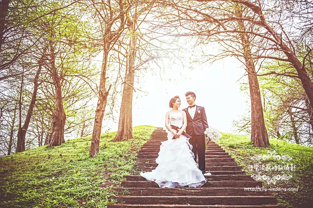 視覺流感婚紗logo 自助婚紗 婚紗攝影 台北婚紗攝影工作室 中和 板橋 sjlg-wedding 風格婚紗 永和婚紗 (21).JPG